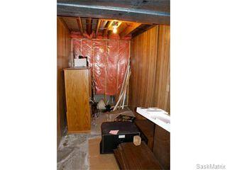 Photo 21: 52 PRICE Crescent in Regina: Walsh Acres Single Family Dwelling for sale (Regina Area 01)  : MLS®# 540194