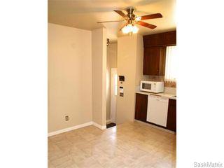 Photo 8: 52 PRICE Crescent in Regina: Walsh Acres Single Family Dwelling for sale (Regina Area 01)  : MLS®# 540194