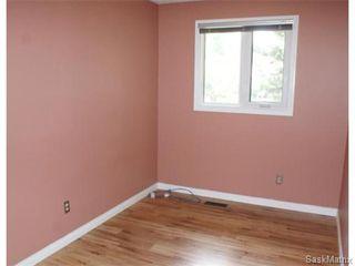 Photo 19: 52 PRICE Crescent in Regina: Walsh Acres Single Family Dwelling for sale (Regina Area 01)  : MLS®# 540194