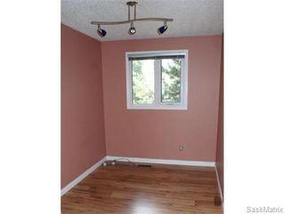 Photo 18: 52 PRICE Crescent in Regina: Walsh Acres Single Family Dwelling for sale (Regina Area 01)  : MLS®# 540194