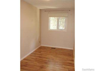 Photo 11: 52 PRICE Crescent in Regina: Walsh Acres Single Family Dwelling for sale (Regina Area 01)  : MLS®# 540194