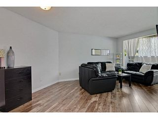 "Photo 9: 3111 33 CHESTERFIELD Place in North Vancouver: Lower Lonsdale Condo for sale in ""Harbourview Park"" : MLS®# V1134288"