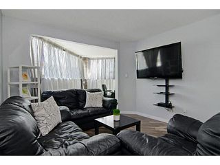 "Photo 10: 3111 33 CHESTERFIELD Place in North Vancouver: Lower Lonsdale Condo for sale in ""Harbourview Park"" : MLS®# V1134288"