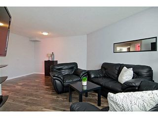 "Photo 11: 3111 33 CHESTERFIELD Place in North Vancouver: Lower Lonsdale Condo for sale in ""Harbourview Park"" : MLS®# V1134288"