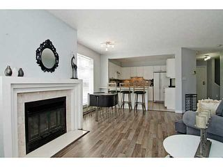 "Photo 2: 3111 33 CHESTERFIELD Place in North Vancouver: Lower Lonsdale Condo for sale in ""Harbourview Park"" : MLS®# V1134288"
