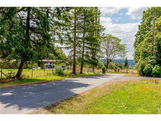 Photo 5: 9644 256TH Street in Maple Ridge: Thornhill House for sale : MLS®# V1136426