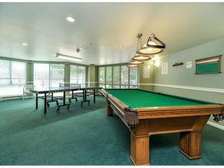 """Photo 18: 605 1245 QUAYSIDE Drive in New Westminster: Quay Condo for sale in """"THE RIVIERA"""" : MLS®# V1139804"""