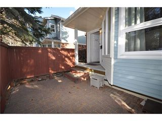 Photo 7: 2360 17A Street SW in Calgary: Bankview House for sale : MLS®# C4034275