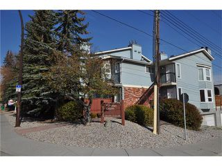 Photo 24: 2360 17A Street SW in Calgary: Bankview House for sale : MLS®# C4034275