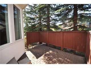 Photo 18: 2360 17A Street SW in Calgary: Bankview House for sale : MLS®# C4034275