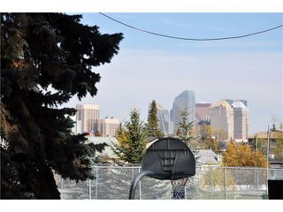 Photo 23: 2360 17A Street SW in Calgary: Bankview House for sale : MLS®# C4034275