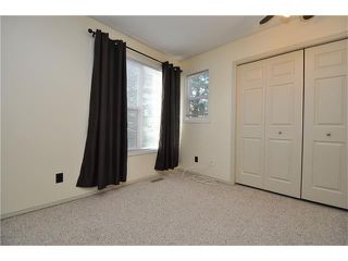 Photo 14: 2360 17A Street SW in Calgary: Bankview House for sale : MLS®# C4034275