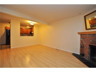 Photo 10: 2360 17A Street SW in Calgary: Bankview House for sale : MLS®# C4034275