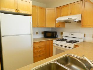 "Photo 5: 304 5723 COLLINGWOOD Street in Vancouver: Southlands Condo for sale in ""CHELSEA"" (Vancouver West)  : MLS®# R2007001"