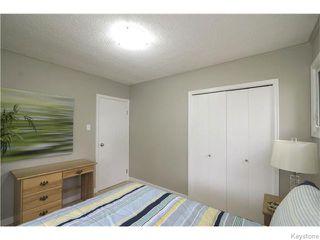 Photo 9: 29 Humboldt Avenue in WINNIPEG: St Vital Residential for sale (South East Winnipeg)  : MLS®# 1527574
