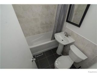 Photo 12: 29 Humboldt Avenue in WINNIPEG: St Vital Residential for sale (South East Winnipeg)  : MLS®# 1527574