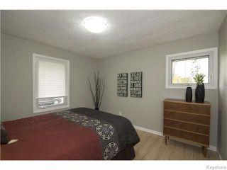 Photo 10: 29 Humboldt Avenue in WINNIPEG: St Vital Residential for sale (South East Winnipeg)  : MLS®# 1527574