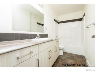 Photo 3: 41 Gallagher Avenue in WINNIPEG: Brooklands / Weston Residential for sale (West Winnipeg)  : MLS®# 1528620