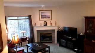 "Photo 5: 57 23151 HANEY Bypass in Maple Ridge: East Central Townhouse for sale in ""STONEHOUSE ESTATES"" : MLS®# R2015942"