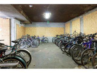 Photo 18: 325 3225 Eldon Pl in VICTORIA: SW Rudd Park Condo for sale (Saanich West)  : MLS®# 720755
