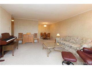 Photo 20: 325 3225 Eldon Pl in VICTORIA: SW Rudd Park Condo for sale (Saanich West)  : MLS®# 720755