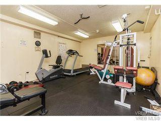 Photo 16: 325 3225 Eldon Pl in VICTORIA: SW Rudd Park Condo for sale (Saanich West)  : MLS®# 720755