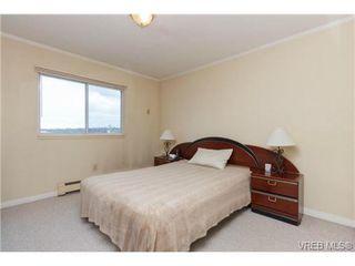 Photo 11: 325 3225 Eldon Pl in VICTORIA: SW Rudd Park Condo for sale (Saanich West)  : MLS®# 720755