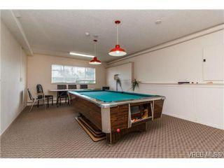 Photo 17: 325 3225 Eldon Pl in VICTORIA: SW Rudd Park Condo for sale (Saanich West)  : MLS®# 720755
