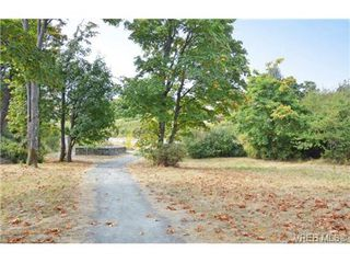 Photo 5: 325 3225 Eldon Pl in VICTORIA: SW Rudd Park Condo for sale (Saanich West)  : MLS®# 720755