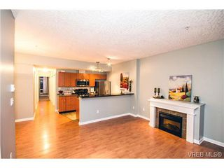 Photo 7: 103 2747 Jacklin Rd in VICTORIA: La Langford Proper Condo for sale (Langford)  : MLS®# 721223