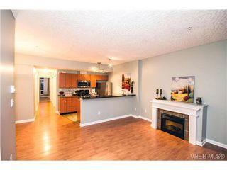 Photo 7: 103 2747 Jacklin Road in VICTORIA: La Langford Proper Condo Apartment for sale (Langford)  : MLS®# 360162