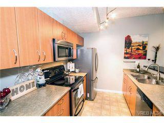 Photo 5: 103 2747 Jacklin Road in VICTORIA: La Langford Proper Condo Apartment for sale (Langford)  : MLS®# 360162