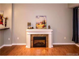 Photo 9: 103 2747 Jacklin Road in VICTORIA: La Langford Proper Condo Apartment for sale (Langford)  : MLS®# 360162