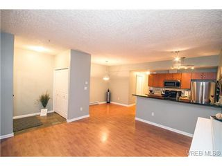 Photo 8: 103 2747 Jacklin Rd in VICTORIA: La Langford Proper Condo for sale (Langford)  : MLS®# 721223