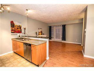 Photo 6: 103 2747 Jacklin Road in VICTORIA: La Langford Proper Condo Apartment for sale (Langford)  : MLS®# 360162