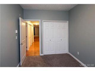 Photo 16: 103 2747 Jacklin Road in VICTORIA: La Langford Proper Condo Apartment for sale (Langford)  : MLS®# 360162