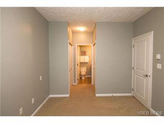 Photo 12: 103 2747 Jacklin Road in VICTORIA: La Langford Proper Condo Apartment for sale (Langford)  : MLS®# 360162