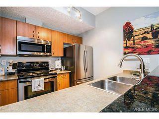 Photo 3: 103 2747 Jacklin Road in VICTORIA: La Langford Proper Condo Apartment for sale (Langford)  : MLS®# 360162