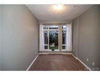 Photo 15: 103 2747 Jacklin Road in VICTORIA: La Langford Proper Condo Apartment for sale (Langford)  : MLS®# 360162