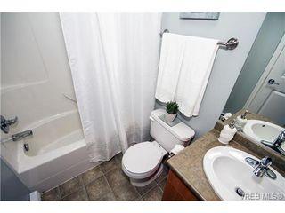 Photo 13: 103 2747 Jacklin Road in VICTORIA: La Langford Proper Condo Apartment for sale (Langford)  : MLS®# 360162