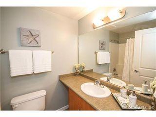 Photo 10: 103 2747 Jacklin Road in VICTORIA: La Langford Proper Condo Apartment for sale (Langford)  : MLS®# 360162