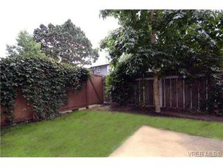 Photo 2: 103 2747 Jacklin Rd in VICTORIA: La Langford Proper Condo for sale (Langford)  : MLS®# 721223