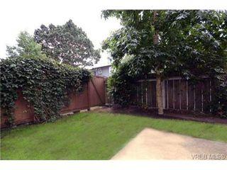 Photo 2: 103 2747 Jacklin Road in VICTORIA: La Langford Proper Condo Apartment for sale (Langford)  : MLS®# 360162