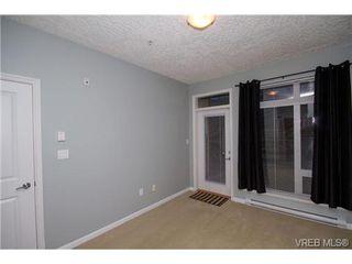 Photo 11: 103 2747 Jacklin Road in VICTORIA: La Langford Proper Condo Apartment for sale (Langford)  : MLS®# 360162