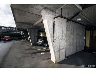 Photo 20: 103 2747 Jacklin Rd in VICTORIA: La Langford Proper Condo for sale (Langford)  : MLS®# 721223