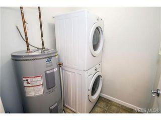 Photo 17: 103 2747 Jacklin Road in VICTORIA: La Langford Proper Condo Apartment for sale (Langford)  : MLS®# 360162