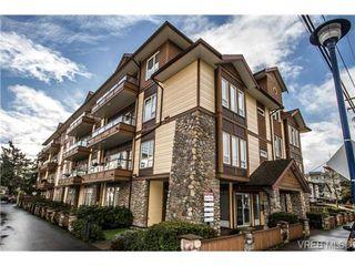 Photo 19: 103 2747 Jacklin Road in VICTORIA: La Langford Proper Condo Apartment for sale (Langford)  : MLS®# 360162