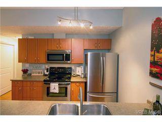 Photo 4: 103 2747 Jacklin Road in VICTORIA: La Langford Proper Condo Apartment for sale (Langford)  : MLS®# 360162