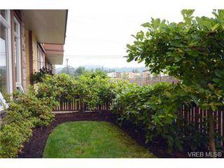 Photo 18: 103 2747 Jacklin Road in VICTORIA: La Langford Proper Condo Apartment for sale (Langford)  : MLS®# 360162