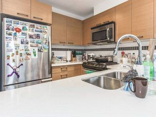 Photo 5: 107 7090 EDMONDS Street in Burnaby: Edmonds BE Condo for sale (Burnaby East)  : MLS®# R2037345